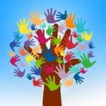 Servizio Civile: Bando per la selezione di 53.363 volontari