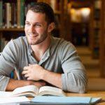 Perfezionamento studi all'estero: borse di studio dalla Banca d'Italia