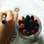 Mostra internazionale di illustrazioni per l'infanzia