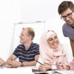 Juvenes Translatores: lanciato il nuovo concorso per studenti!