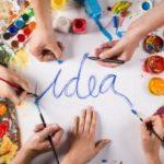 EYE2018: Speak up Europe! 100 idee per un futuro migliore