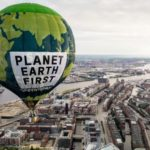 Stage con Greenpeace negli Uffici HR, Stampa o Fundraising