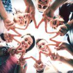Cercasi group leader/accompagnatori vacanze studio