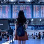Progetto MI.FOR.MO: borse Erasmus+ per tirocini all'estero per studenti e/o diplomati