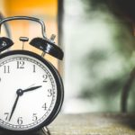 La Commissione propone la fine dell'ora legale: stop allo spostamento obbligatorio delle lancette a partire dal 2019