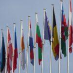 Corpo Europeo di Solidarietà: al via ampia gamma di nuovi progetti
