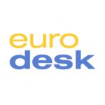 Partecipa al Sondaggio Eurodesk 2018