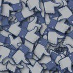 """È nata """"Binario F"""", la scuola di formazione digitale di Facebook"""