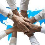 Desideri prepararti ad una carriera nell'ambito delle Organizzazioni Internazionali? Partecipa al bando del JPO 2018/2019