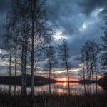 Borse di studio per dottorato da 3 a 12 mesi in Finlandia