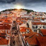 Lavorare nel settore turistico in Portogallo