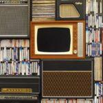Nuove regole per i media audiovisivi e le piattaforme video