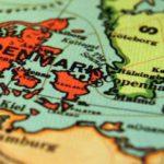 SVE in Danimarca per progetti internazionali