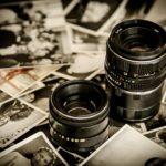 Borse di studio Reuters per programmi di fotogiornalismo valide da gennaio a dicembre 2019