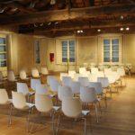 Stage a Berlino nel settore turistico ed organizzazione eventi da 4 a 6 mesi