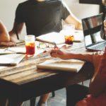 Project Management per il terzo settore: corso gratuito INDAR