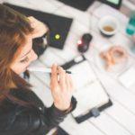 GO+LEARN FVG: un'opportunità di studio all'estero per i giovani!