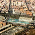SVE in Spagna per la formazione e la promozione del volontariato