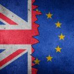 Brexit, pronto l'accordo di principio