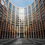Stage al Parlamento Europeo 2018/19: Tutte le offerte attive con Borse Schuman