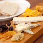 Gemona, formaggio… e dintorni