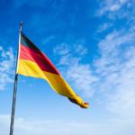 SVE in Germania per l'attuazione e la promozione di progetti internazionali