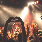 Borse di studio DAAD per viaggi in Germania per la realizzazione di concerti
