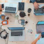 STEP Call for future 2020 – bando per startup innovative