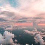 """Questionario """"Valuta l'Aria"""": la percezione dei cittadini sulla qualità dell'aria"""