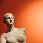 UE-UNESCO: nuovo progetto su patrimonio, istruzione e gioventù