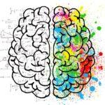 Lezioni aperte: il piacere della conoscenza