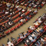 Seminario Enaip per studenti