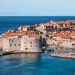 Volontariato europeo in Croazia per la creazione di una rete di volontariato