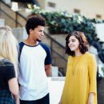 Evento del Parlamento Europeo per gli operatori giovanili