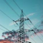 Dall'Unione Europea fondi per il progetto dell'Elettrodotto interrato Würmlach-Somplago