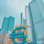 L'euro ha 20 anni: il Parlamento celebra l'anniversario della moneta unica