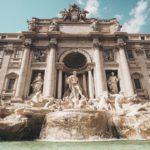 Stage retribuiti IFAD di Roma per studenti e neolaureati