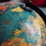 Studiare in Europa, informazioni utili