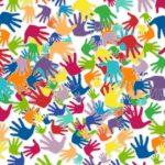 Corpo europeo di solidarietà: nuove opportunità per i giovani nel 2020!