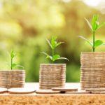 """Rapporto ESDE 2019 """"Crescita sostenibile per tutti: scelte per il futuro dell'Europa sociale"""""""