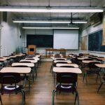 Concorso per 11 istruttori amministrativi contabili presso l'UTI del Torre