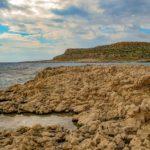 Volontariato di 6 mesi a Cipro