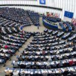 Copyright, via libera dal Parlamento europeo alla riforma