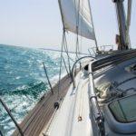 Opportunità di lavoro e tirocinio a Monfalcone – settore navale