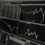 Euro, austerity bilancio e prospettive