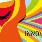 Torna Innovalp – il festival delle idee per la montagna