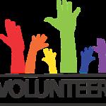 Volontari per natura: incontro informativo all'Informagiovani