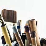 Arte in Arti e Mestieri: concorso nazionale