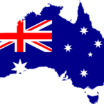 Studiare in Australia