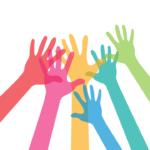 Volontariato europeo in Spagna con persone tossicodipendenti